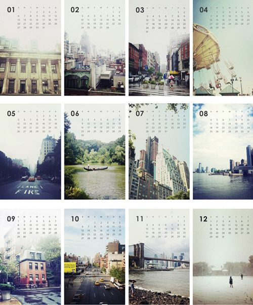 Nyc 2019 2016 Calendar 25 Perfect Accessories for Miniature Gardens | Creative | Creative