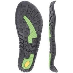 Photo of Barefoot shoes for women