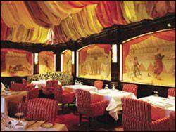 Google Image Result for http://www.vegas.com/restaurant/images/itol/lecirque.jpg