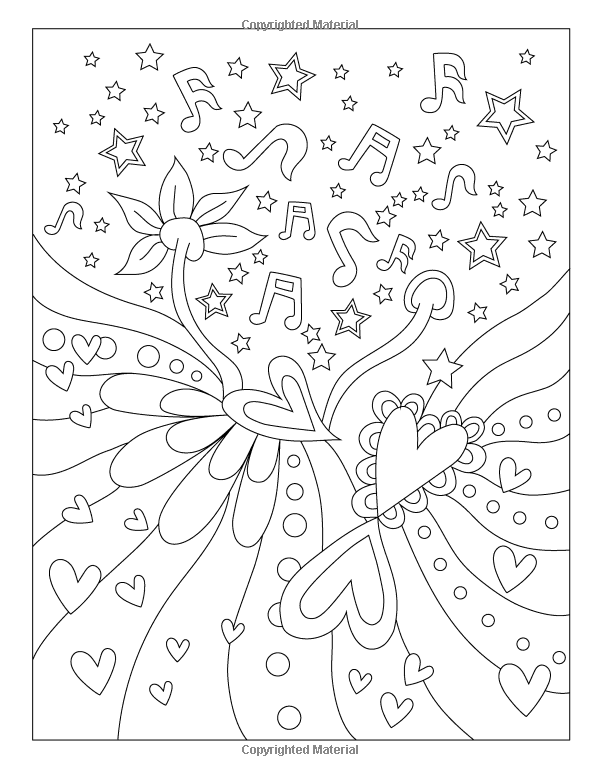 Amazon Com Color Me Happy Coloring Book For Smiles All Round 9781517799113 Individuality Books B Unicorn Coloring Pages Coloring Pages Free Coloring Pages