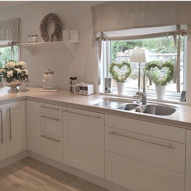 Delightful Kitchen Decor   Küche Dekor Nice Design