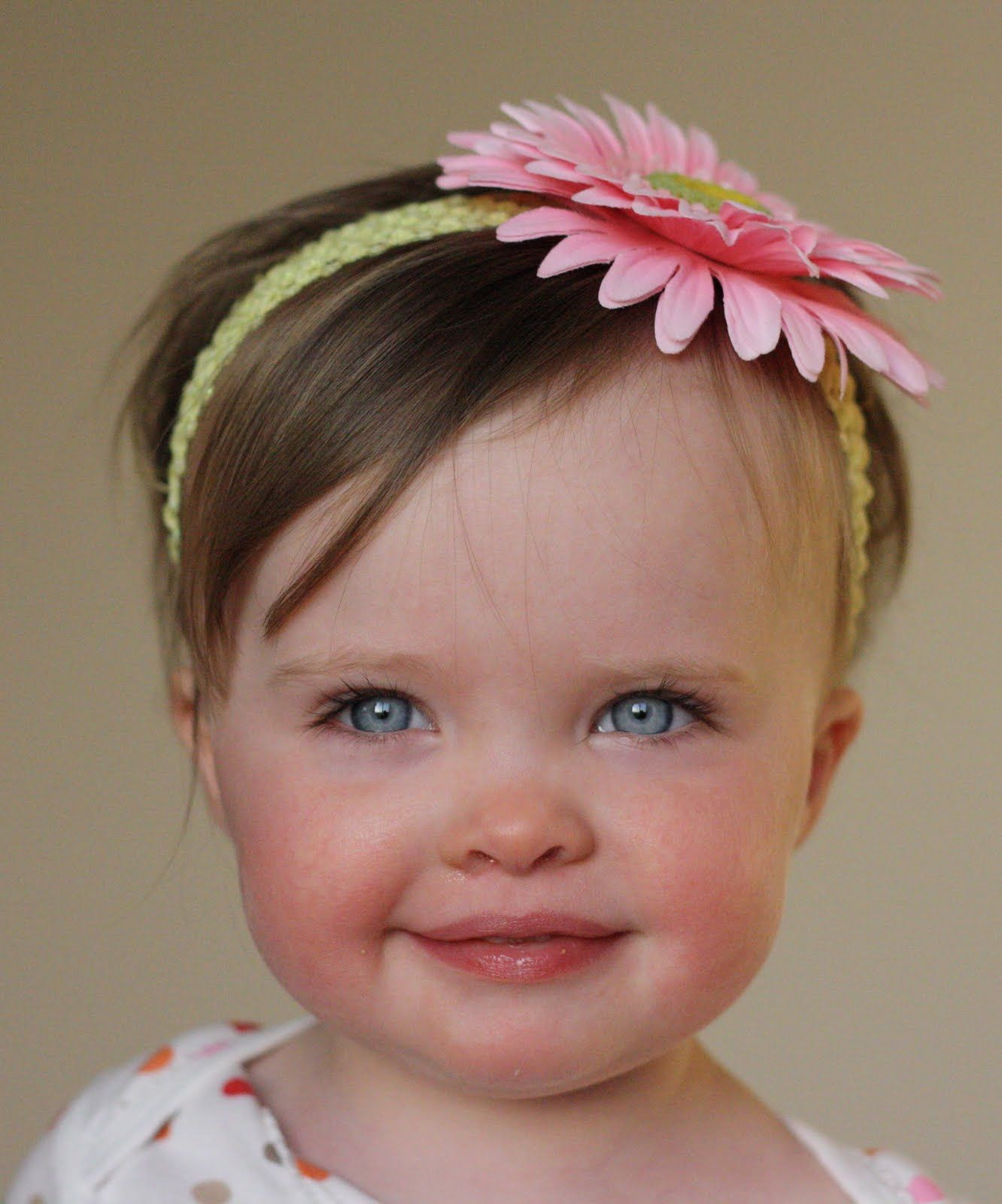 Babies With Nice Dresses Wallpapers Baby Girl Images Beautiful Babies Beautiful Baby Girl