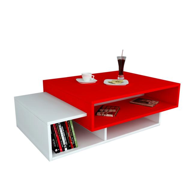 3 Suisses Tables Basses Tables Basses Kuom Tables Basses En Bois Rustique Table Moderne Occasio Table Basse Design Italien Table Basse Table Basse Design