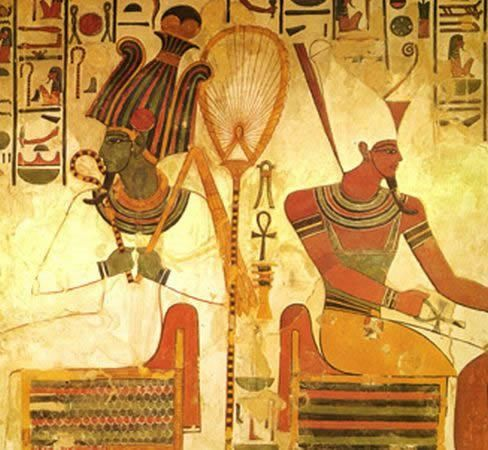 Image result for atum spitting