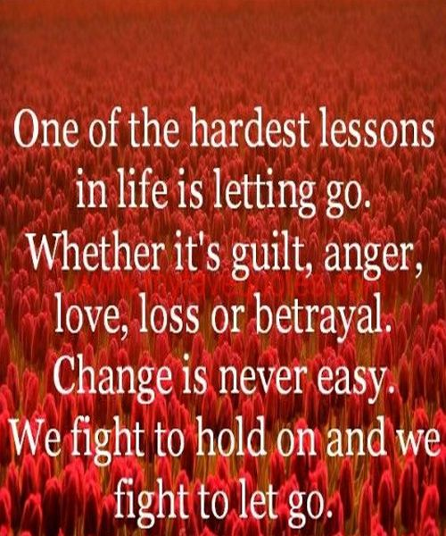 We Fight To Hold On Popular Love Quote Quotes We Like Quotes