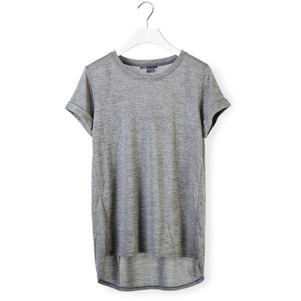 Vente Pas Cher 2018 TOPS - T-shirtsVince Prix Incroyables Pas Cher En Ligne eYq90Glmg
