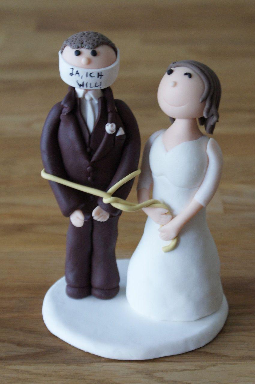 Pin Von Daniel Grabner Auf Witzig Wedding Wedding Cakes Und Crazy