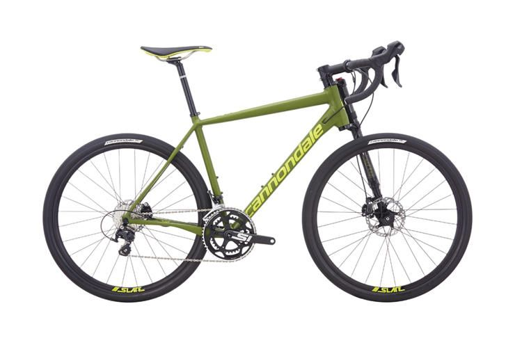 beginner-cannondale
