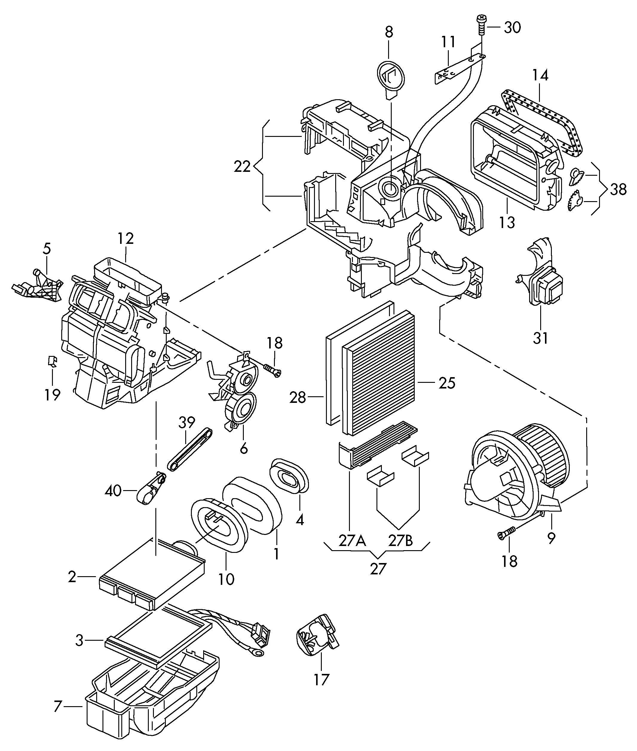 New Vw Golf Mk5 Rear Light Wiring Diagram | Diagram, Vw golf, GolfPinterest
