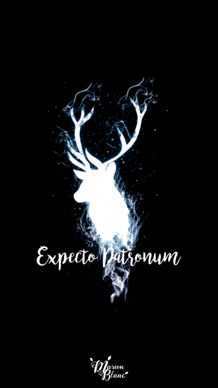Pin On Wallpapers Cute Tumblr Harry Potter Wallpaper Harry Potter Gifts Diy Harry Potter