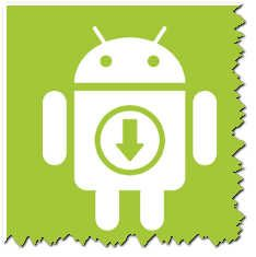 Download Update for Samsung Android OS V12.3:  Samsung Update (Updato) provides you with the latest Android operating system version updates, Samsung firmware upgrades, Android tips, tricks, news, guides and how to tutorials to check if you can upgrade or update your device to a new version of Android™ OS firmware.  Install, upgrade and u...  #Apps #androidMarket #phone #phoneapps #freeappdownload #freegamesdownload #androidgames #gamesdownlaod   #GooglePlay  #SmartphoneA