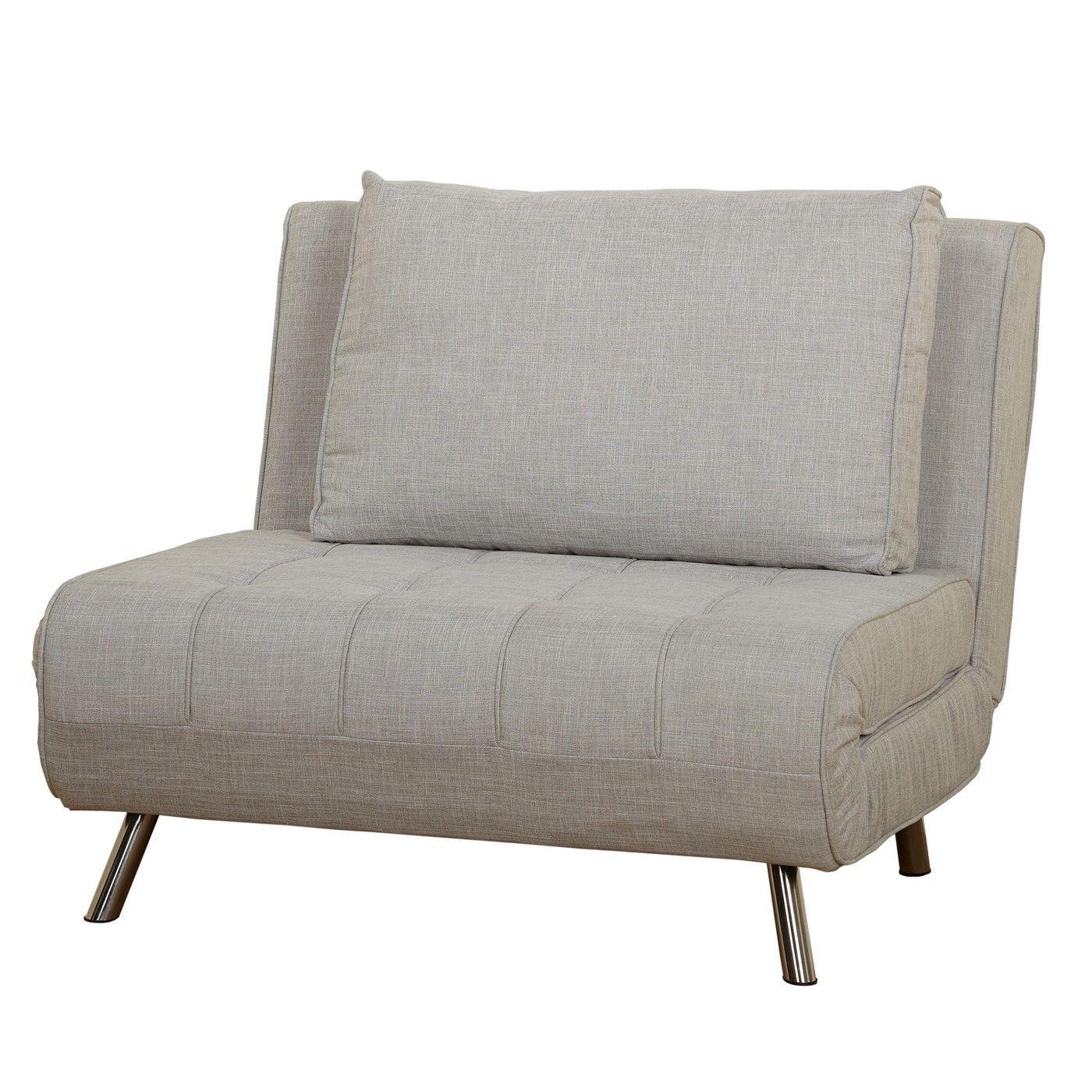Futon Diy Plans futon studio apartment.Small Futon Modern black futon products.Futon Chair  sc 1 st  Pinterest & Futon Diy Plans futon studio apartment.Small Futon Modern black ...