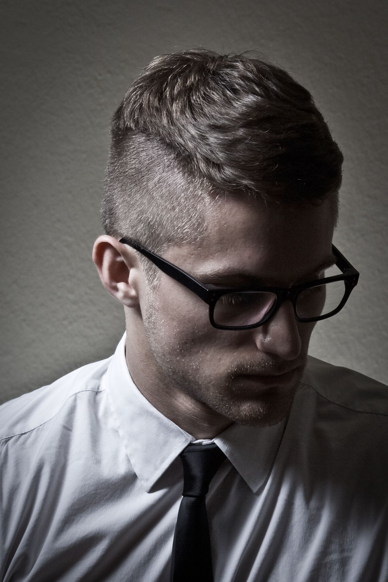 Mens haircuts undercut mens hairstyle  moda  pinterest  haircuts undercut and hair style