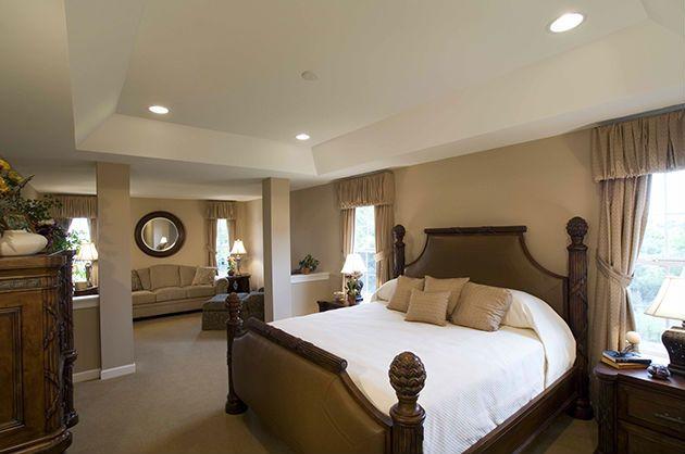 Photos Bedroom Designs Bedroom Design Master Bedrooms Decor Home