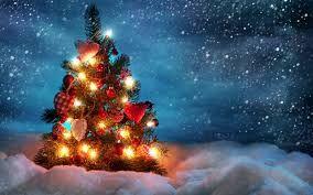 be64d5511a Výsledok vyhľadávania obrázkov pre dopyt vianočné obrázky na stiahnutie  zadarmo