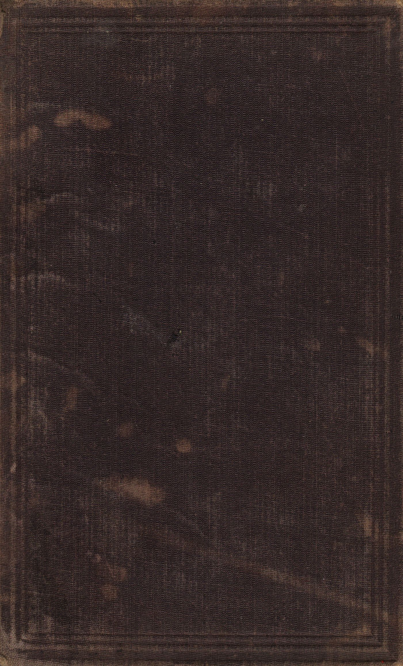 Free High Resolution Textures Lost And Taken 25 Deconstructed Vintage Book Textures Book Texture Vintage Book Texture