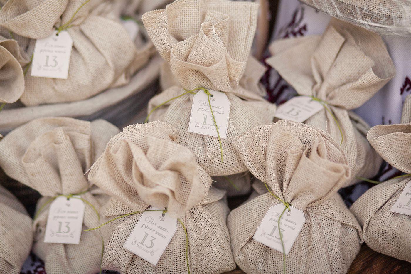 wedding gifts, guests' presents, wedding decor, подарки для гостей, свадебные подарки, оформление свадьбы