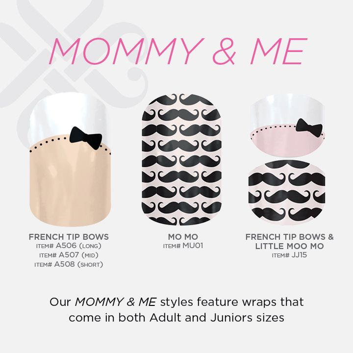 Pin by Areli Perez on JAMBERRY NAILS | Pinterest | Jamberry nails ...