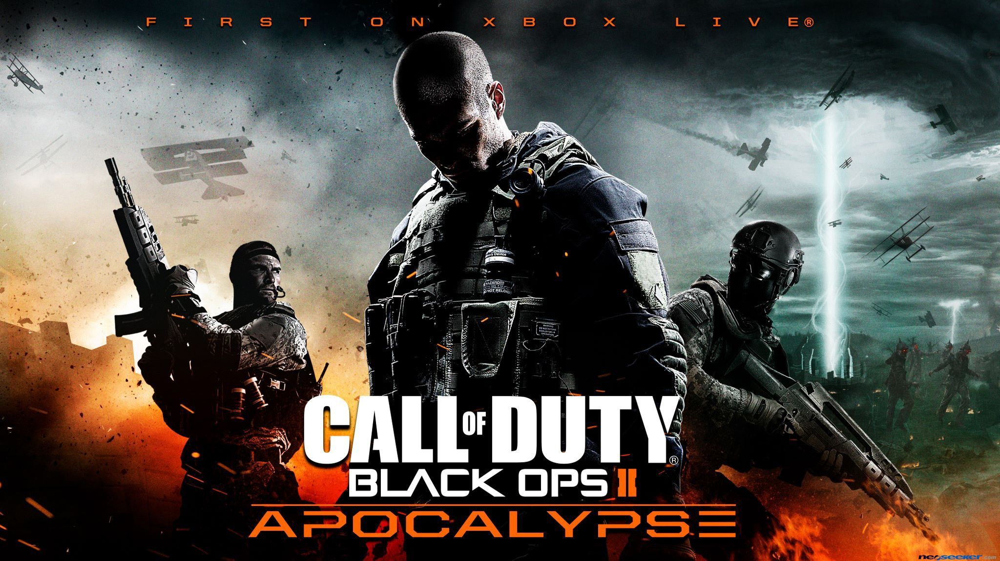 Call Of Duty Black Ops 2 Wallpaper Hd Call Of Duty Call Of Duty Black Black Ops