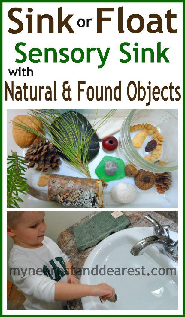 Indoor Nature Activities For Kids Science For Kids Nature Activities Science Activities
