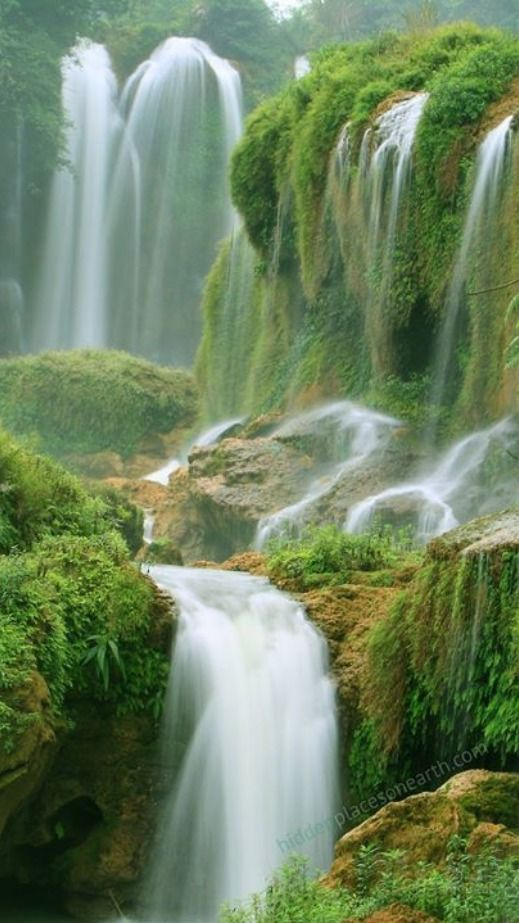Pin On All Outdoor Pictures In 2020 Nature Pictures Nature Photography Waterfall Pictures