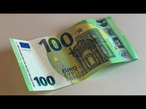 Ako zska peniaze do 10 mint?