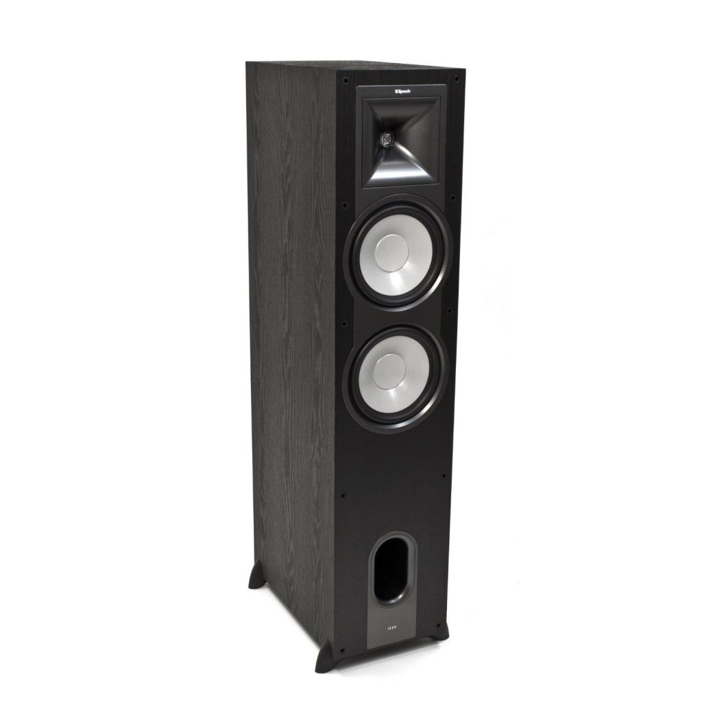Top 10 Best Floorstanding Speakers In 2015 Reviews Buythebest10 Klipsch Speaker Best Speakers