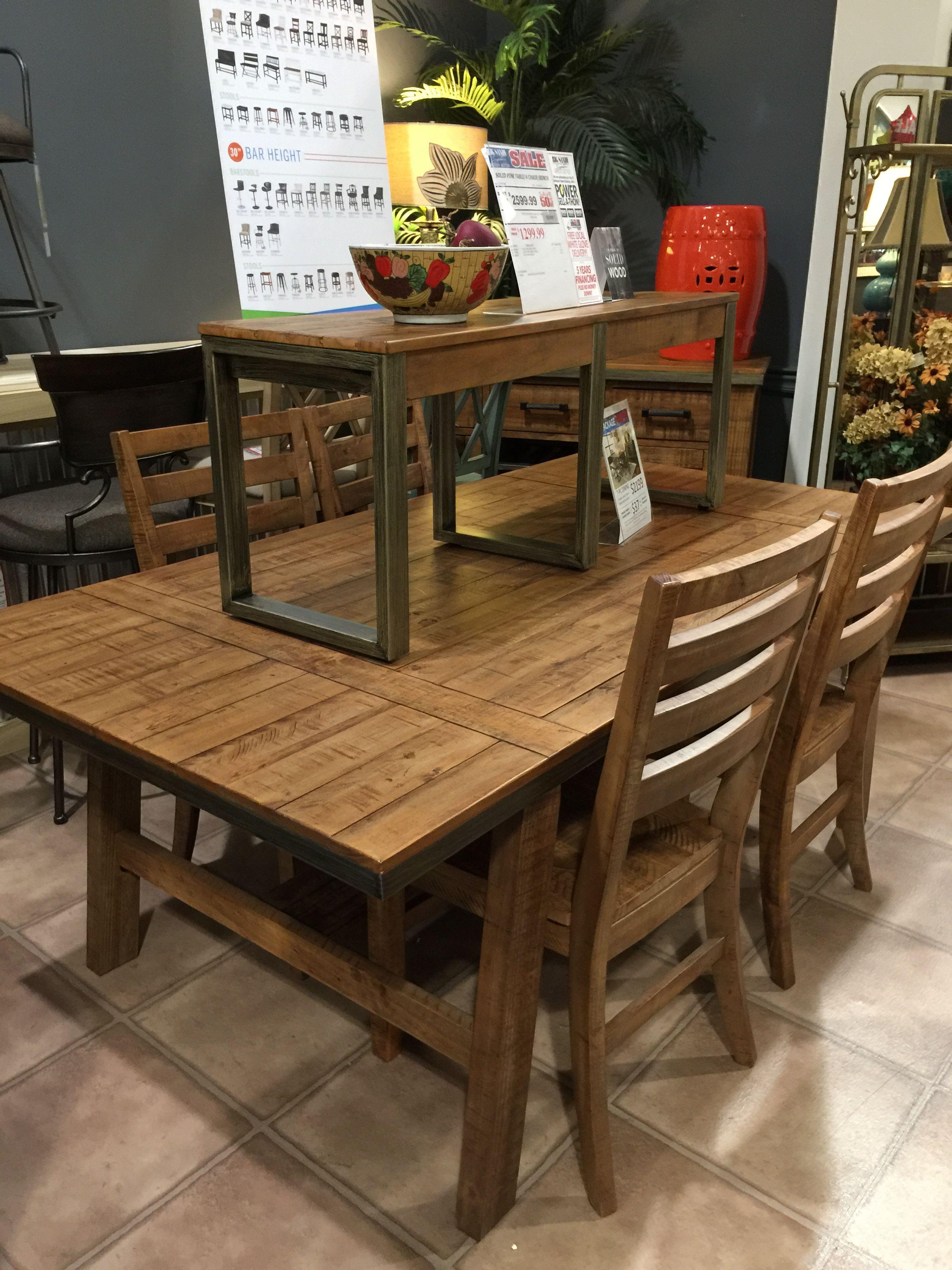 Big Sandy Furniture Inspiration Big Sandy Furniture