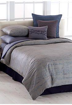 Calvin Klein Pacific Bedding Collection Master Bedroom Set California King Bedding Sets Living Room Sets Master Bedroom Set