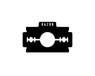 Clever Camera And Photography Logo Designs Camera Logos Design Camera Logo Photography Logos