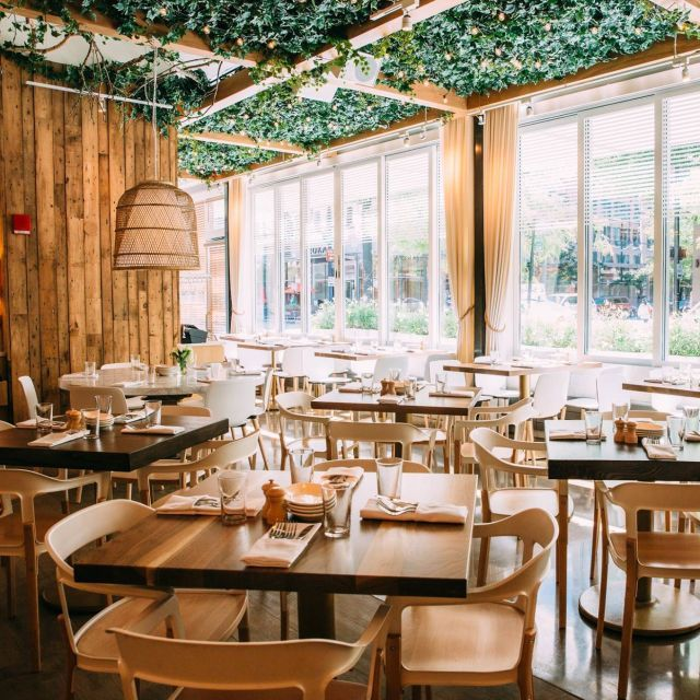 Pin By Rachael Jackson On House Design Chicago Restaurants Local Guide Chicago Restaurants Best