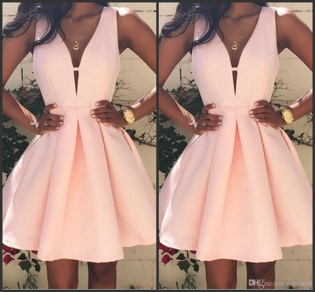 Image result for cocktail dresses | Fashion | Pinterest | Sexy ...