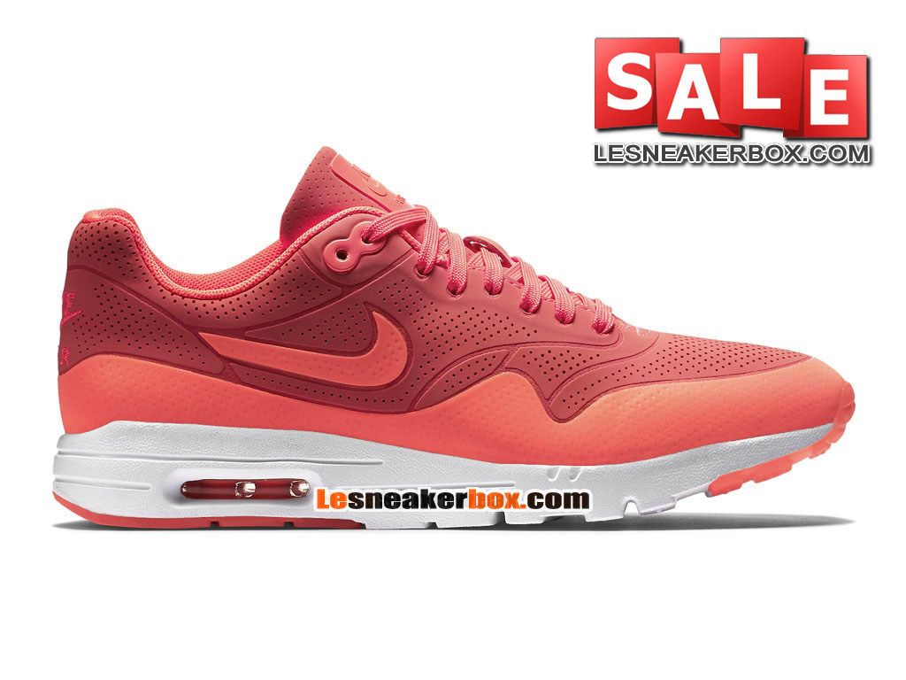 best website 80827 5c2be nike-air-max-1-ultra-moire-gs-chaussure-