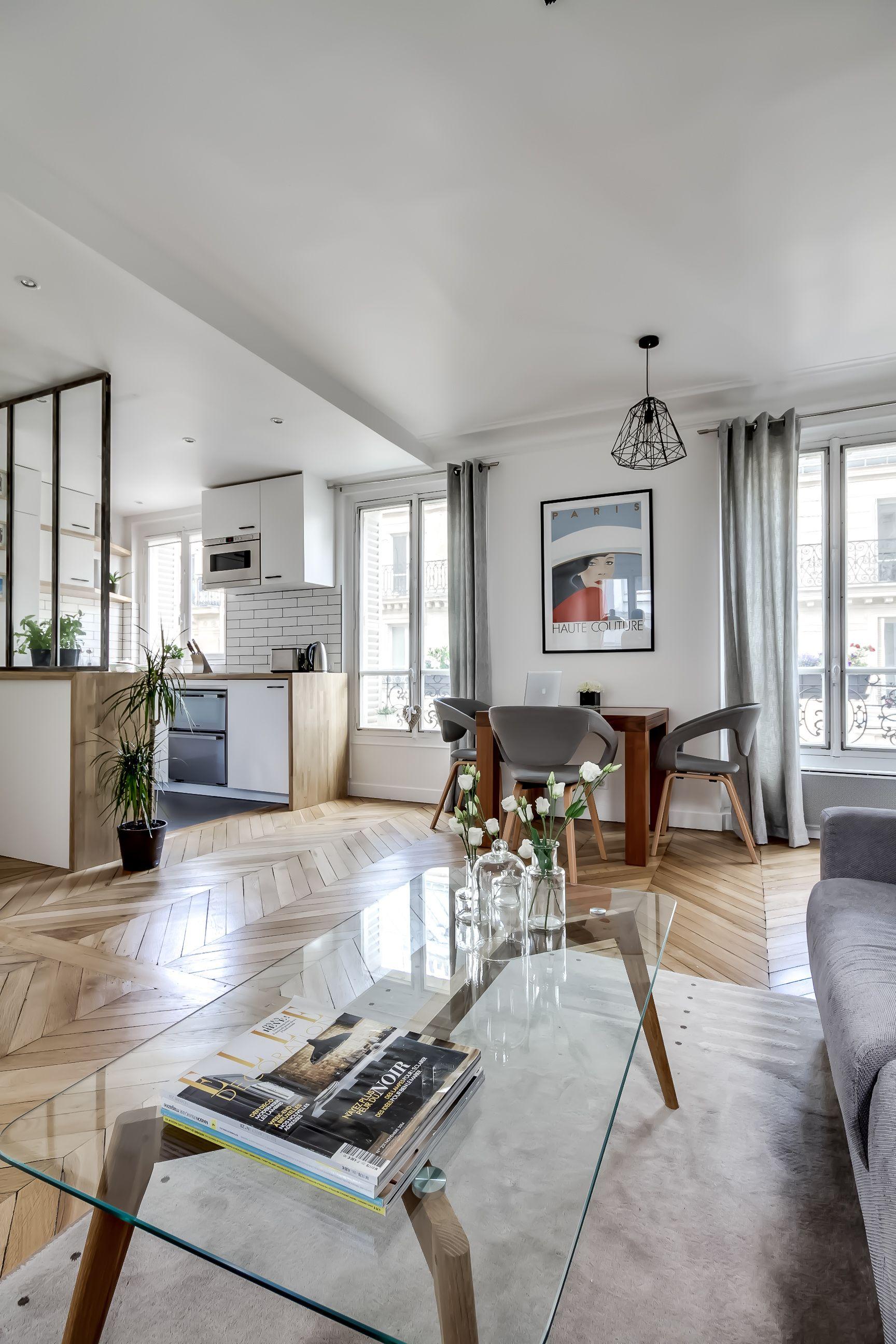 44+ Comment decorer un appartement en location inspirations
