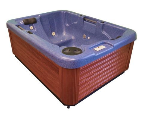 fit leisure bay each select component models to model hot and design spas start tub any covers cover order own your here