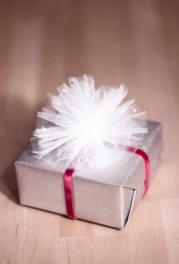 Pin by Susan Reaney on Gift Wrap//Gift Ideas | Gift