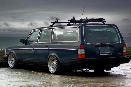 Volvo Dl Wagon Drift Cars Pinterest Volvo Cars And