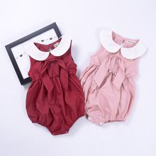 Buy Baby Clothing At Discount Prices Buy China Wholesale Baby