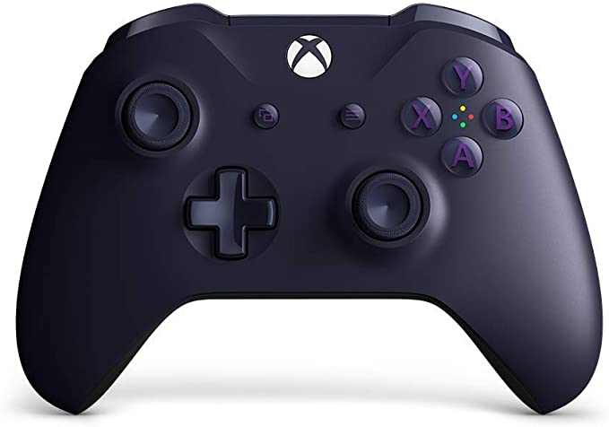 Xbox Wireless Controller Fortnite Special Edition Xbox One Amazon Ca Computer And Video Games Xbox Wireless Controller Wireless Controller Xbox One