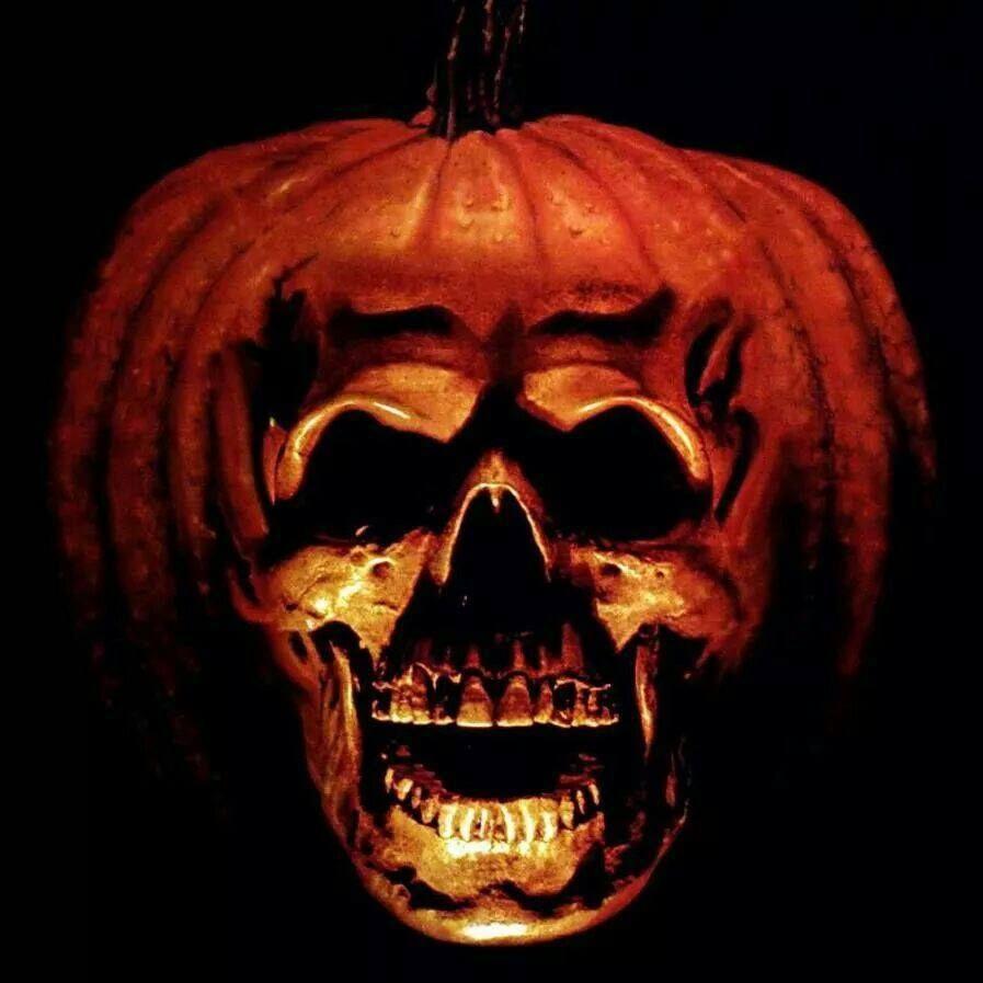 Michael Myers (Halloween) Halloween ii, Halloween movies