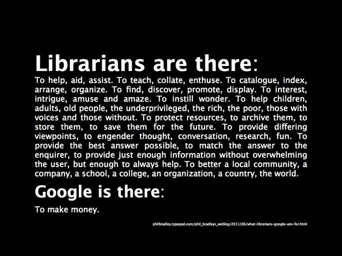 """Great site """"A truly great library contains something in it to offend everyone."""" - Jo Godwin"""