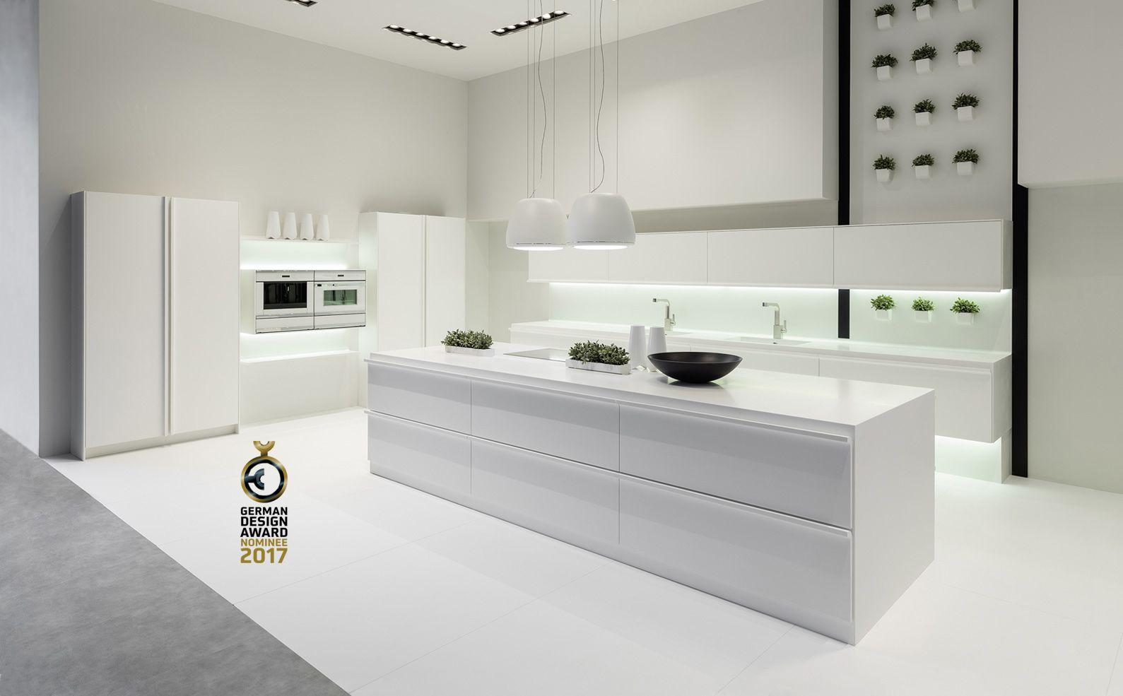 rational einbauküchen - | cucine | Pinterest | {Einbauküchen 2016 9}