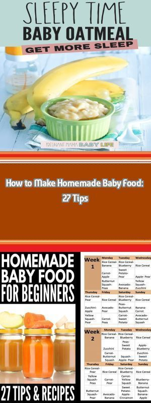 Stage 1, 2 and 3 Homemade Baby Food Recipes and Step-By-Step Guide Starting stag... - chambers466724 - Stage 1, 2 and 3 Homemade Baby Food Recipes and Step-By-Step Guide Starting stag...        Stage 1, 2 and 3 Homemade Baby Food Recipes and Step-By-Step Guide Starting stag... - Margarita Forgets - #Baby #Food #Forgets #Guide #Homemade    - #Baby #chambers466724 #Food #Guide #homemade #Recipes #stag #stage #Starting #StepbyStep #babyfoodrecipesstage1