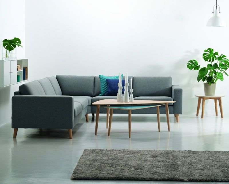 Soffor Kvalitet : Images about soffa on