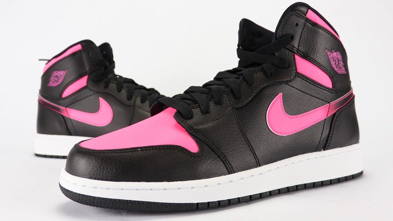 Supra Skytop Cool | SneakerFiles