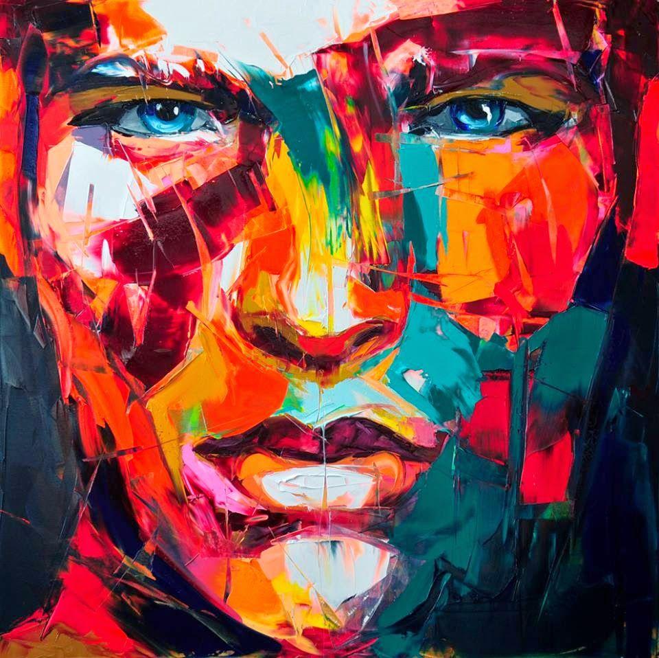информацию постеры художники мира мцхета популярный