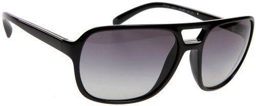 a1b90b738a7 PRADA SPR25M color 1AB3M1 Sunglasses Prada.  149.95. Save 33% Off ...