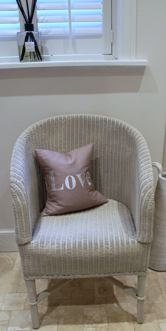 Annie Sloan Hand Painted Chairs In Country Grey By Jomacfarlane