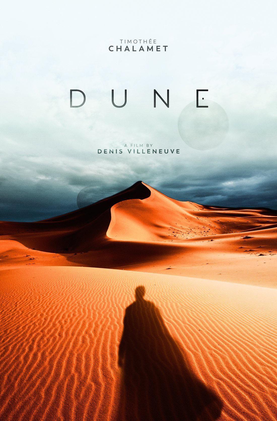 Dune 2020 1100 X 1670 Dune 2020 Dune Dune Film