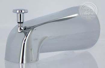 How To Replace A Bathtub Spout Bathtub Spouts Replace Bathtub